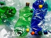 外国驻越南大使馆和国际组织签署《关于防止塑料污染》的行为规范