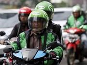 印尼打车平台 Go-Jek计划进入越南市场