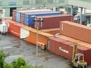 越南安江省为企业加大出口力度提供协助