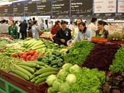 越南蔬果对韩国出口潜力仍较大