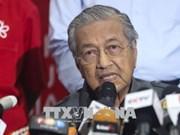 马来西亚总理呼吁重审CPTPP