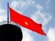 越南人民须对敌对势力歪曲事实行为保持高度警惕