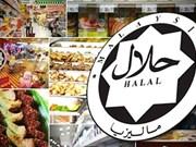 越南企业有巨大机会扩大对马来西亚食品出口