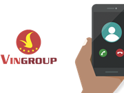 Vingroup集团开展Vsmart智能手机生产计划
