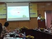 《时代报》老挝语和高棉语电子版正式开通