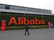 中国企业继续加大对马来西亚的投资力度