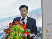 2018年亚运会:越南体育代表团力争至少获3枚金牌