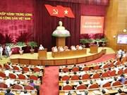 全国反腐败工作会议在河内召开  越共中央总书记阮富仲出席