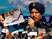 马来西亚警方查抄前总理纳吉布的大量财物