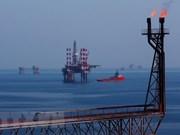 PVEP石油开采量超额完成既定计划