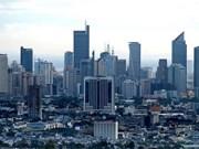 菲律宾与亚洲开发银行签署2019-2021年阶段贷款备忘录