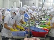 前江省落实许多招商引资政策