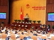 越南政府总理敦促各部门开展2019年国会监督工作计划