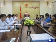 越南劳动总联合会提议2019年最低工资调增8%