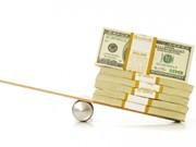 13日越盾兑美元中心汇率下降4越盾  人民币和英镑汇率涨跌互现