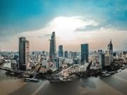 越南旅游业将实现更强劲的增长