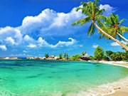 TravelBird:越南海滩跻身世界最便宜的海滩名单