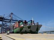 越南航海总公司计划出售2.809亿股