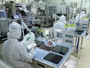 越南创造新思维引进新一代FDI