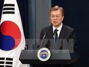 韩国与新加坡签署金融科技合作协议