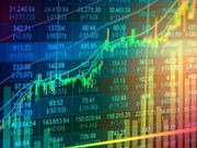 期望越南经济足够强大 让证券市场反弹回升