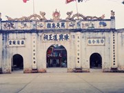 海阳省努力提高旅游质量