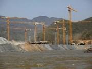 湄公河观察组织:老挝应加强对可再生能源的投资