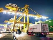 越南政府就降低物流成本措施作出指示