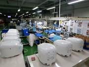 同奈省大力开展高科技FDI引进项目