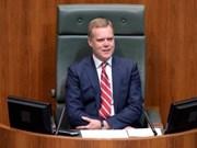 澳大利亚众议院高级代表团即将对越南进行正式访问