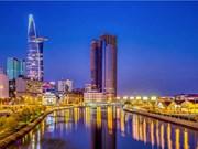 亚洲银行:2018年和2019年越南的私人投资表现十分强劲