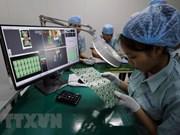 美国仍继续是越南的重点出口市场