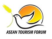 东盟旅游论坛有助于提高越南旅游业的地位和形象