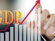 2018年底越南经济增长前景乐观