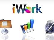 招聘应用iWork即将亮相越南