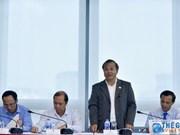 努力做好海外越南公民的领事保护工作