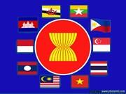 越南为实现东盟文化社会共同体各项目标做出重要贡献