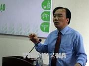 越南各个宗教在环保和人道救助方面起着重要作用