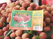 越南获地理标志认证的农产品数量在东南亚位居第二