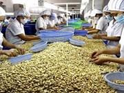 着力提高越南农产品价值