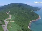 岘港市山茶郡重视弘扬古老沿海村庄的传统文化特色