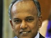 新加坡呼吁国际社会行动消除核武隐患