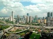 河内支持亚洲各国大城市加强合作