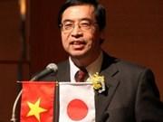 越南外交应进一步深化国际关系