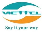 越南Viettel向秘鲁电信领域投资