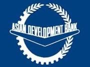 ADB将帮助越南应对气候变化
