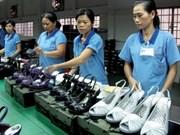 越南商品出口美国企业应提高融入能力