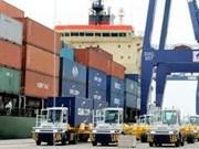 日本向越南提供60多亿美元援助款项