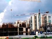 胡志明市力争2011年-2015年阶段GDP增长率达12%