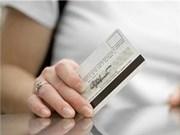 越南支付卡市场是世界最活跃的市场